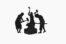 לוגו-הסדנה social history