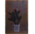 artist_asim-abu-shakra-sabra-2-1988