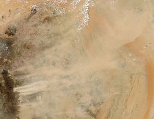 771px-Windy_Weather_Carries_Dust_over_Egypt_and_Saudi_Arabia_2010-02-26_lrg